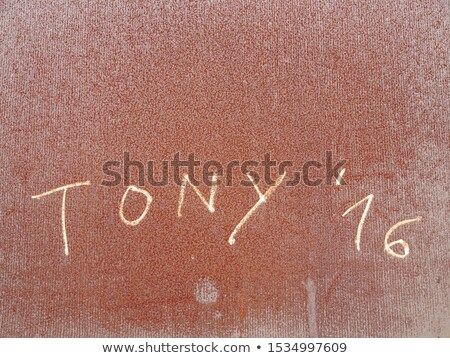 métal · plaques · texture · construction · design · industrie - photo stock © oakozhan