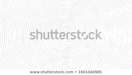 Conceptual 4K background with tree rings. Lumber surface, wood texture. Stock Vector illustration is Stock photo © kyryloff