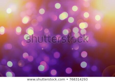 фейерверк фары фейерверк идеальный Новый год Сток-фото © Anja_Kaiser