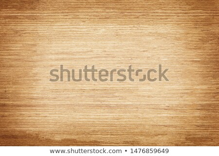 Wooden Texture With Leaf Stock photo © adamson