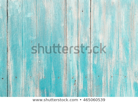 Birch Fence Background Stock photo © FOTOYOU