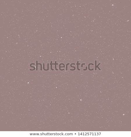 natural purple recycled paper texture background Stock photo © ivo_13