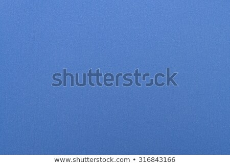 blue rubber mat macro Stock photo © pancaketom