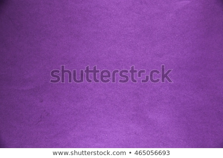 Old Purple Paper Texture Stock photo © ryhor