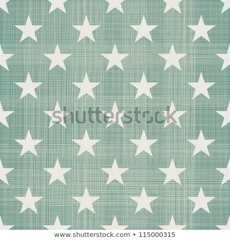 бесшовный звезды ретро шаблон аннотация Сток-фото © creative_stock