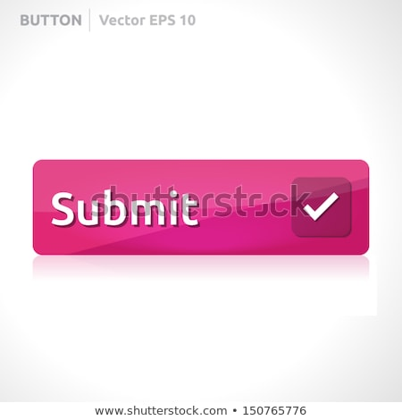 File Sign Pink Vector Button Icon Stock photo © rizwanali3d