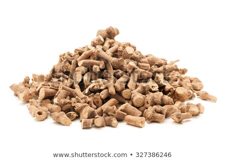 Pile of Organic Ganthoda. Stock photo © ziprashantzi