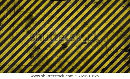 asfalto · textura · espacio · de · la · copia · negro · esquina · texto - foto stock © arenacreative