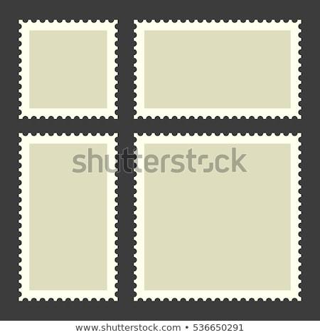 старые · конверт · служба · бумаги · дизайна · фон - Сток-фото © tuulijumala