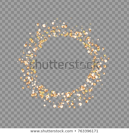 precious stones texture rich vector background of jewels stock photo © maryvalery