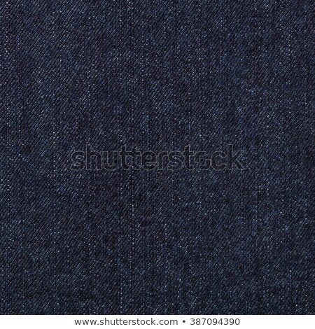 escuro · etiqueta · jeans · cor · algodão - foto stock © day908
