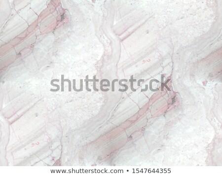 обои серый бежевый шелковые роскошь Сток-фото © cundm