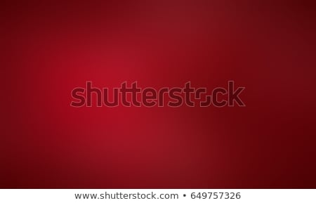 Red wine on clay background Stock photo © Givaga