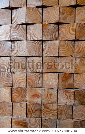 массив Cut каменные трава место текста Сток-фото © kuligssen
