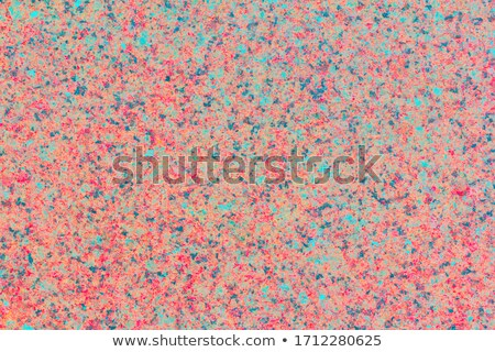 mosaic tile speckled multi color wall floor Stock photo © Melvin07