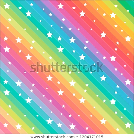 marble shine star Stock photo © nicemonkey