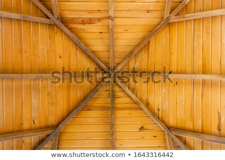 industrial · ventilação · dispositivos · telhado · pormenor · equipamento - foto stock © luissantos84