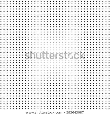 Stok fotoğraf: Siyah · kurumsal · şablon · vektör · dizayn