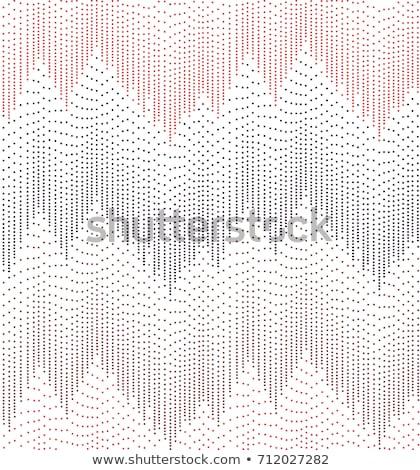 красный · современных · серый · нейтральный - Сток-фото © almagami