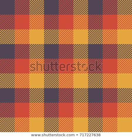 Autumn Pattern Stock photo © Lightsource