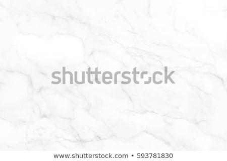 Black white marble texture Stock photo © w20er