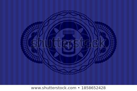 政権 · webアイコン · ベクトル · セット · 簡単 · 規模 - ストックフォト © sergeyt