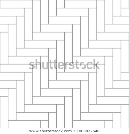 Brickwork pattern Stock photo © stevanovicigor
