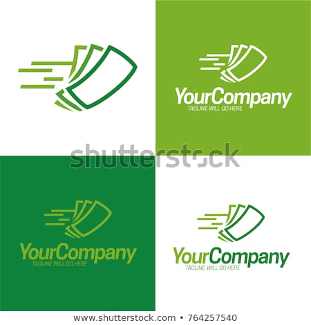 fast cash stock photo © lightsource