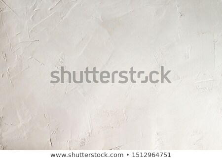 Biały morze Śródziemne ściany tekstury Hiszpania streszczenie Zdjęcia stock © lunamarina