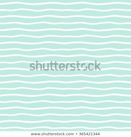 abstract · pastello · colori · diagonale · vettore - foto d'archivio © sarts