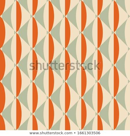 vector · spray · kleurrijk · ontwerp - stockfoto © orson