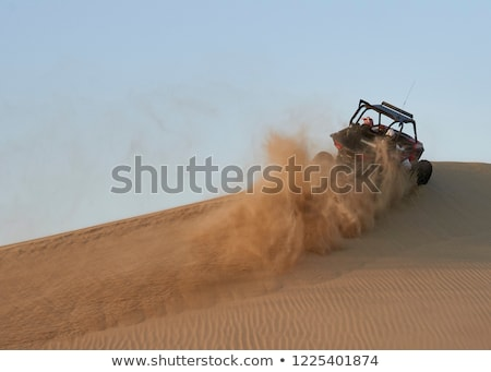 лет праздник Motor вождения Adventure туристических Сток-фото © njaj