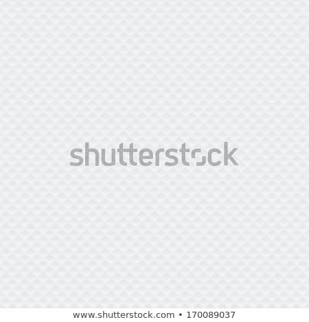 Zdjęcia stock: Erwetka · tło · wektor