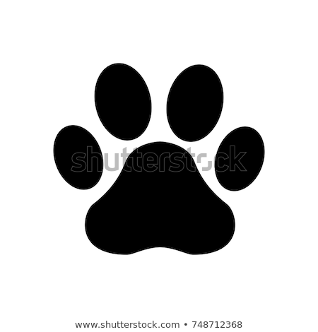 basitleştirilmiş · çoban · can · kullanılmış · logo · ikon - stok fotoğraf © smoki