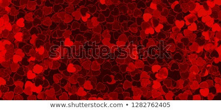 Happy Bloody Valentine's stock photo © Reaktori