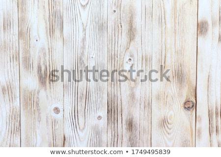 preto · abstrato · 3d · render · ilustração · textura - foto stock © rrvachov