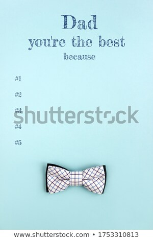 Vertically placed checkered background Stock photo © RuslanOmega