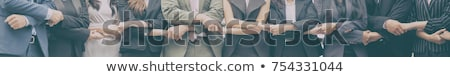 sudeste · Asia · empresario · jóvenes - foto stock © szefei