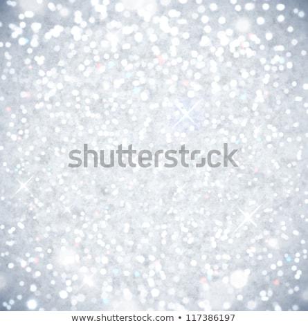 altın · eps · 10 · şaşırtıcı · şablon - stok fotoğraf © beholdereye