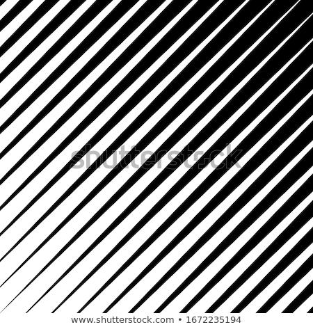 Minimalny przekątna wektora tekstury tle Zdjęcia stock © SArts