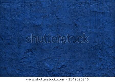 Abstrato vermelho branco textura do grunge textura parede Foto stock © SArts