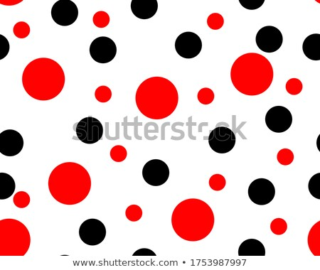 coccinelle · coccinelle · blanche · eps · 10 · design - photo stock © loopall