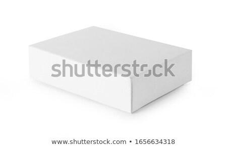 送料 暗い 表 3次元の図 ショッピング 輸送 ストックフォト © limbi007