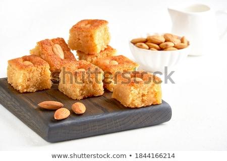 Foto stock: Fundo · sobremesa · noz · raio · tradicional