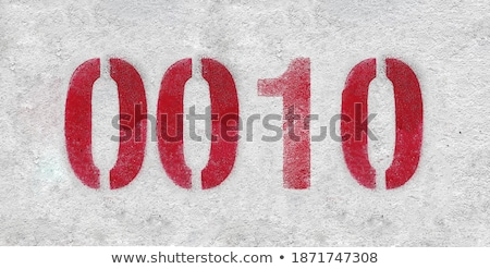 Abstract Background 0010 Stock photo © kaikoro_kgd