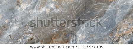 Kvarc homok absztrakt textúra makró kilátás Stock fotó © stevanovicigor