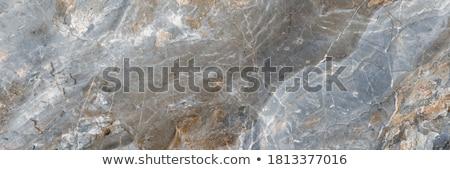 Foto d'archivio: Quarzo · sabbia · abstract · texture · macro · view