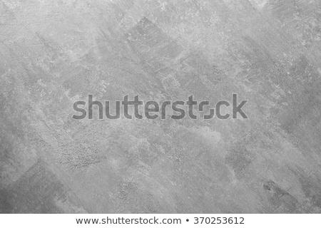 Wallpaper gray Stock photo © cundm