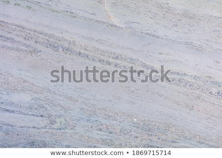 природного поверхность Кальцит известняк дизайна аннотация Сток-фото © grafvision