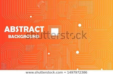 硬件 商业照片和矢量图